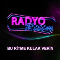 Logo de la radio Radyo Ritim