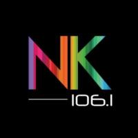 Logo of radio station Neurotik 106.1 FM