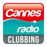 Logo de la radio Cannes Radio Clubbing