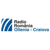 Logo of radio station Radio Oltenia Craiova