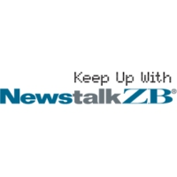Logo de la radio Newstalk ZB Wellington