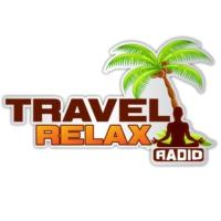 Logo of radio station Travel Relax Radio