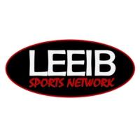 Logo of radio station LEEIB Sports Network