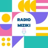 Logo of radio station KIN7
