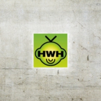 Logo of radio station hnawelhik