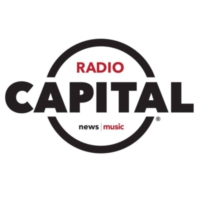 Logo of radio station Radio Capital - W L'Italia