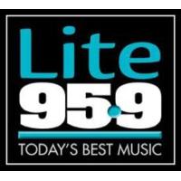 Logo of radio station CHFM