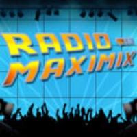 Logo de la radio Laut fm Radio Maximix