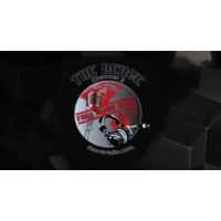 Logo of radio station NWCZ Radio 2 - THE DEUCE