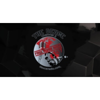 Logo de la radio NWCZ Radio 2 - THE DEUCE