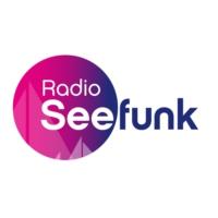 Logo de la radio Radio Seefunk - Hochrhein