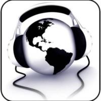 Logo of radio station Tubes Radio