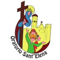 Logo of radio station Radio Sant' Elena