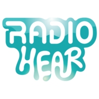 Logo of radio station Radio Hear