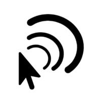 Logo of radio station Clix Mix Radio