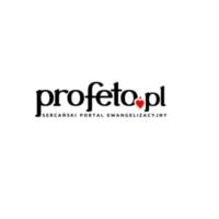 Logo de la radio Radio Profeto