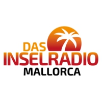 Logo of radio station Das Inselradio Mallorca