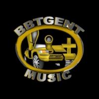 Logo de la radio BBTGRADIO
