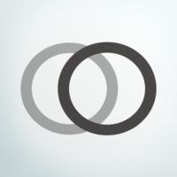 Logo de la radio OpenLab