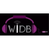 Logo of radio station WIDB.net