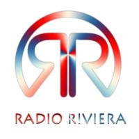 Logo de la radio Radio Riviera