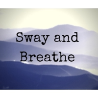 Logo of radio station Sway and Breathe