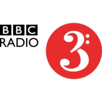 Logo of radio station BBC Radio 3