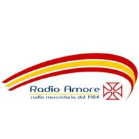 Logo of radio station Radio Amore