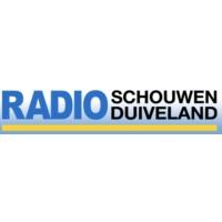 Logo de la radio Radio Schouwen-Duiveland