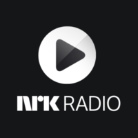Logo of radio station NRK Jazz