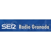 Logo of radio station Cadena SER - Radio Granada