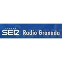 Logo de la radio Cadena SER - Radio Granada
