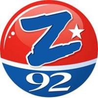 Logo de la radio WCMQ-FM  Clasica 92.3