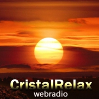 Logo of radio station Pumpkin Radio - Cristal Relax