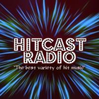 Logo de la radio Hitcast Radio