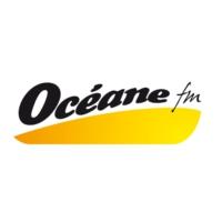 Logo de la radio Oceane fm