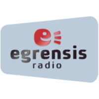 Logo of radio station Radio Egrensis