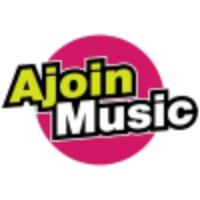 Logo de la radio Ajoin Music
