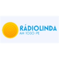 Logo of radio station Radio Olinda