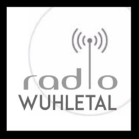 Logo of radio station Laut fm Radio Wuhletal