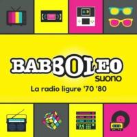 Logo de la radio Radio Babboleo Suono