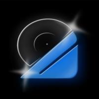 Logo de la radio In2Mixx Radio