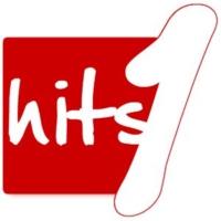 Logo de la radio HITS1 Radio