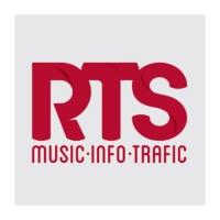 Logo de la radio RTS