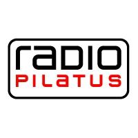 Logo de la radio Radio Pilatus