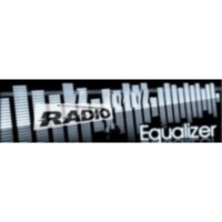 Logo of radio station Radio Equaliser