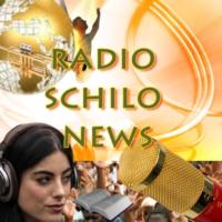 Logo de la radio RADIO SCHILO NEWS