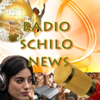 Logo of radio station RADIO SCHILO NEWS