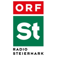 Logo of radio station Radio Steiermark