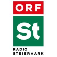 Logo de la radio Radio Steiermark